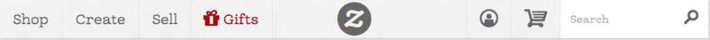 Zazzle Sell