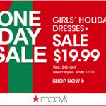 Screen Shot 2014 12 18 at 9.10.35 AM 150x150 Macys One Day Sale December 2014