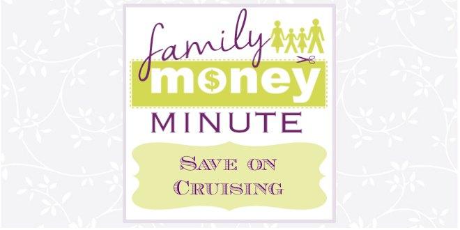 Save on Cruising