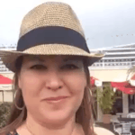 The Daily Dash January 13 2015 {KLove Cruise}