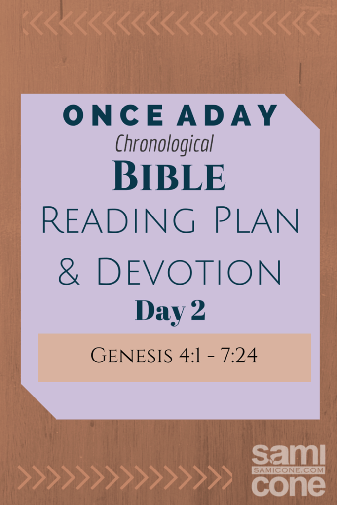 once-a-day-chronological-bible-reading-plan-day-2