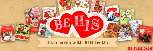 Be-His_600X200