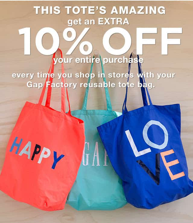 graphic regarding Gap Factory Printable Coupon named Hole Outlet Printable Coupon September 2019 Offers Freebies