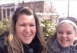 The Daily Dash February 26 2015 {Kids in College}