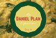 Daniel Plan experience day 4