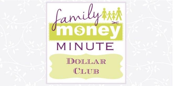 Dollar Club
