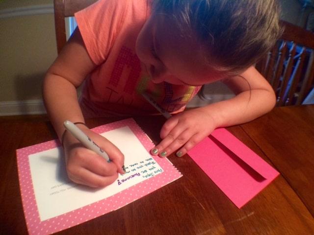 Mothers-Day-Card-Hallmark-Kariss-Writing