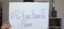 Put-Your-Heart-To-Paper