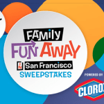 disney inside out sweepstakes