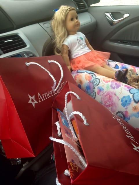 american-girl-nashville-car