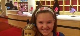 american-girl-nashville-doll-hair