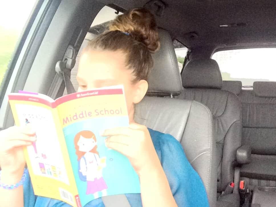 american-girl-nashville-junior-high-book