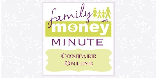 Compare Online