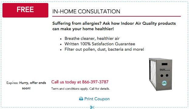 service experts coupon