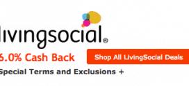living social ebates