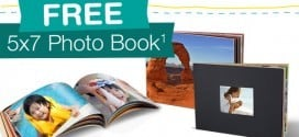 walgreens_free_photo_book