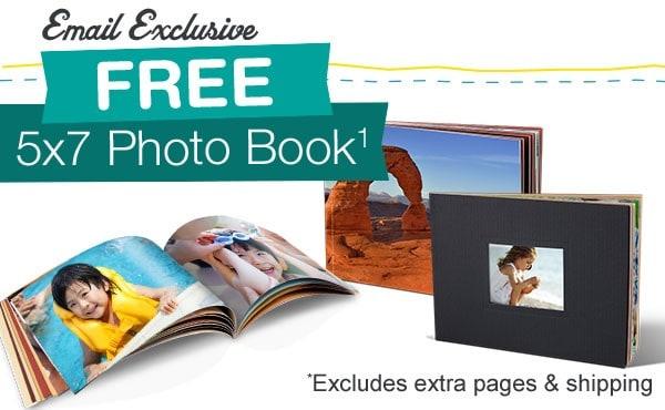 walgreens_free_photo_book