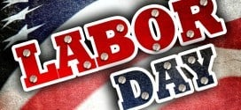 Labor Day Coupon Deals 2015