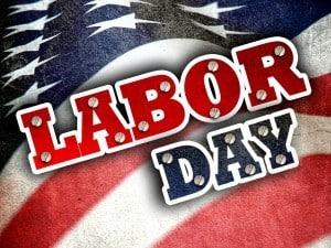Labor Day Coupon Deals