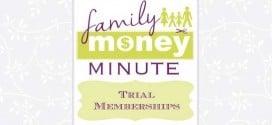Trial Memberships