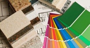 Get the Most Bang for Your Buck with These 5 Home Improvement Projects