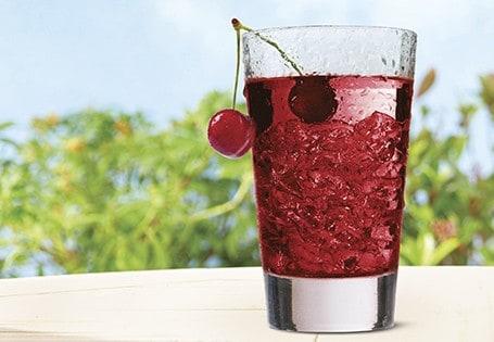 cherry-grape-apple-fizz-drink-recipe