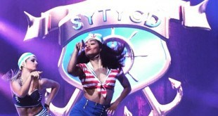 SYTYCD1-Nautical-Girls