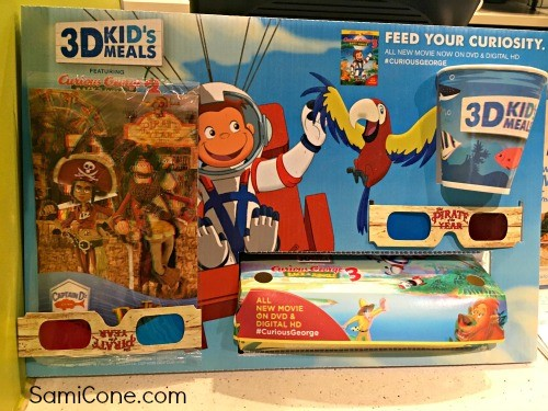 captain-ds-3d-kids-meals