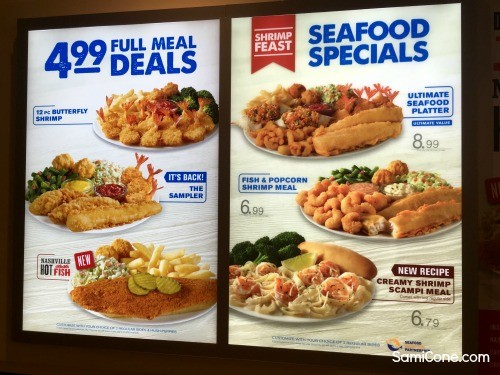 captain-ds-full-meal-deals