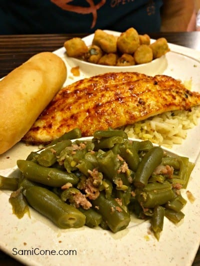 catch nashville hot fish while you can at captain ds