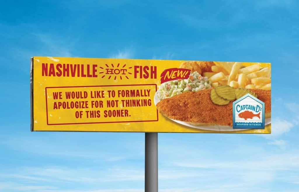 nashville-hot-fish-billboard
