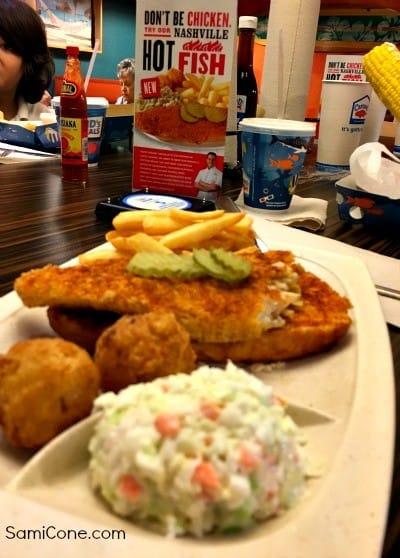 nashville-hot-fish