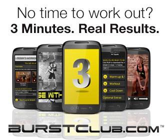 burst club free webinar