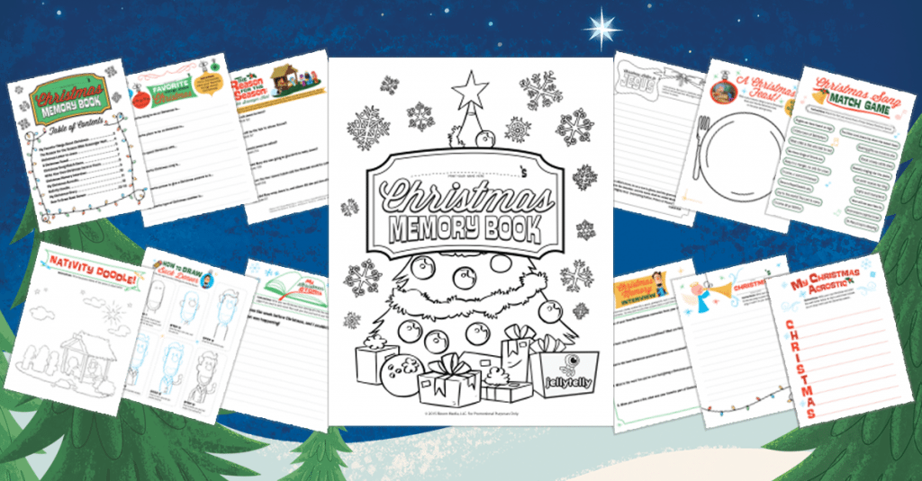 Christmas-Activity-Pack-1200-trees