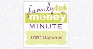 OTC Savings