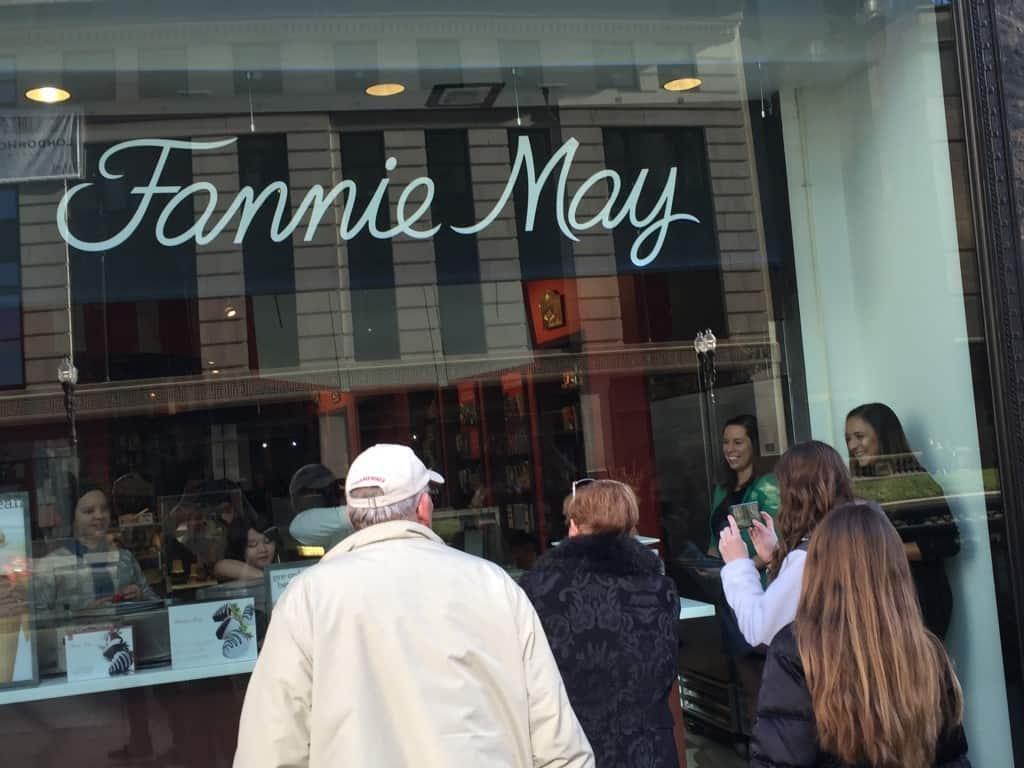 fannie-may-chicago-window