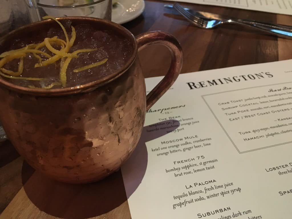 remingtons-moscow-mule