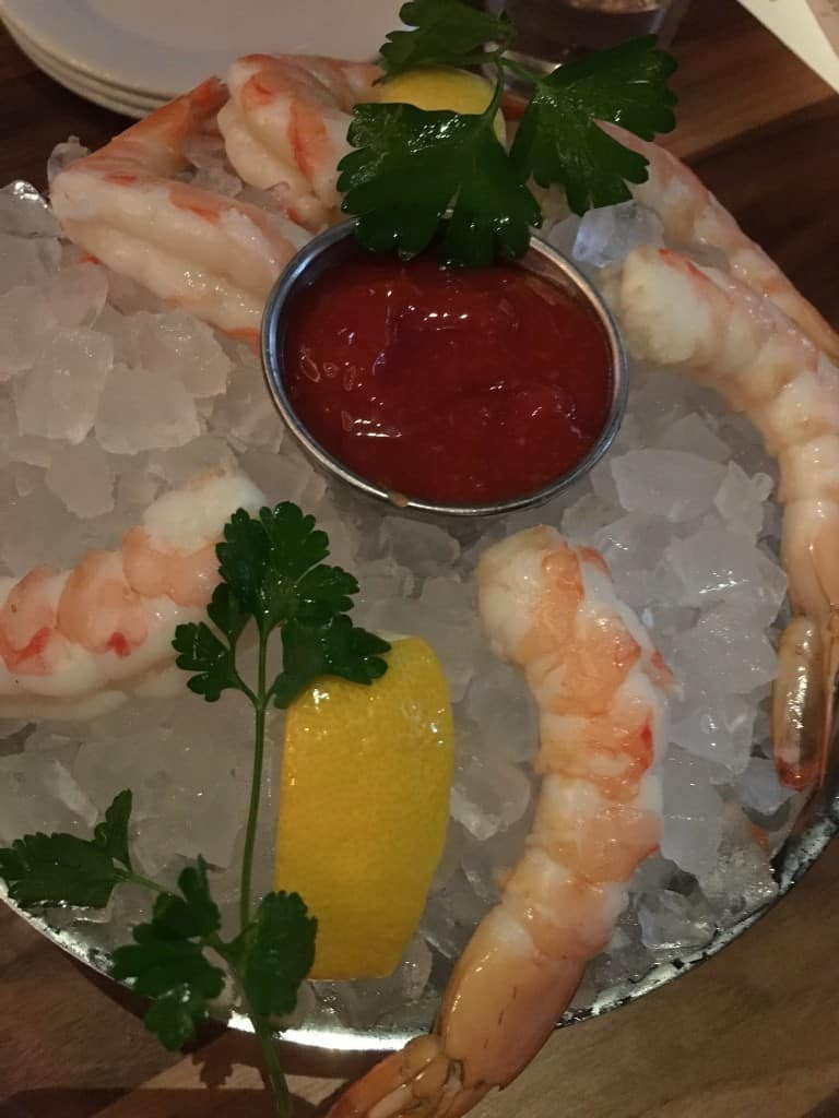 remingtons-shrimp