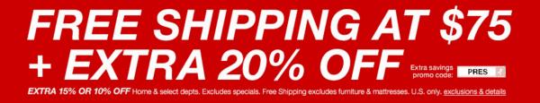 Macys Printable Savings Pass February 2016