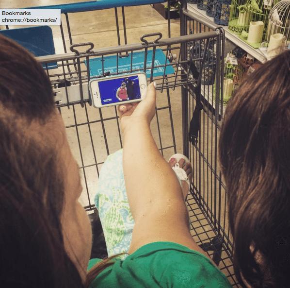 XFINITY-TV-App-tennis