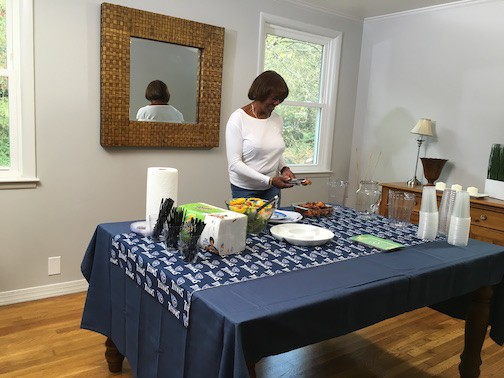 football-is-family-mama-mccourty-dining-room