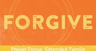 forgive raising uncommon kids