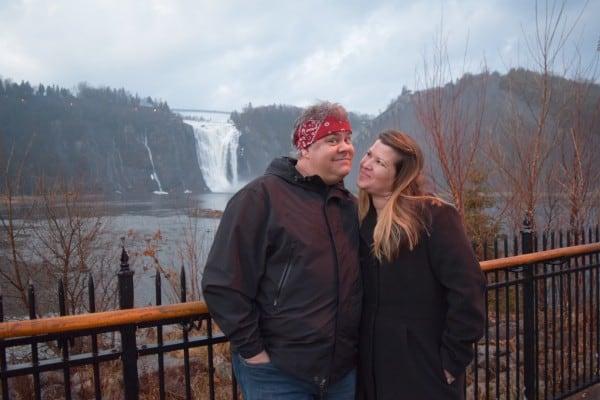 Quebec-City-Rick-Sam-waterfall