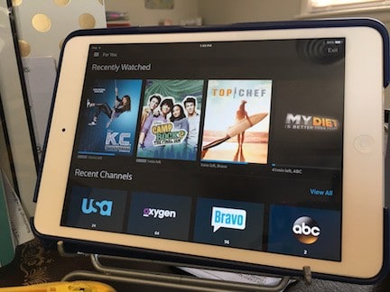 xfinity-featured-TV