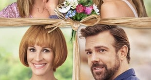 Free Movie Tickets: Mother's Day Advanced Screening