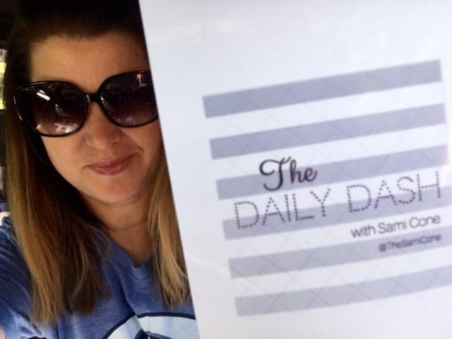 The Daily Dash: May 5, 2016 {#CincoDeMayo}