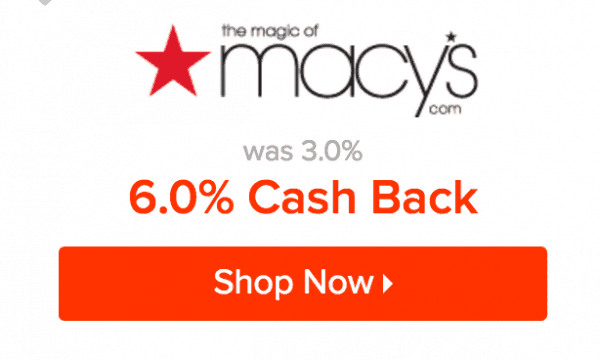 Macys Printable Savings Pass May 2016