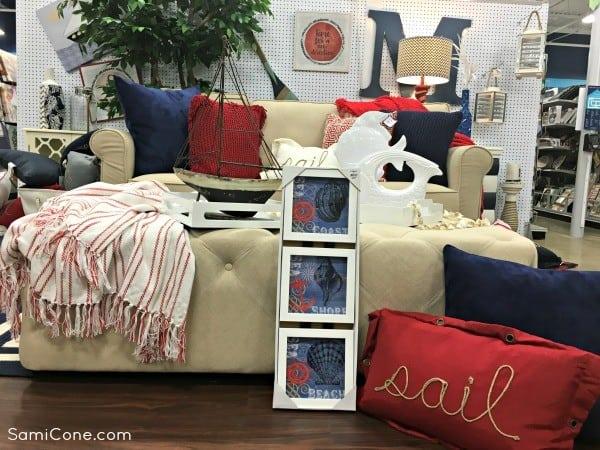 At-Home-Nautical-Decor