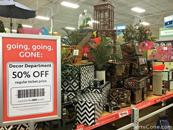 At-Home-Semi-Annual-Sale-Sign