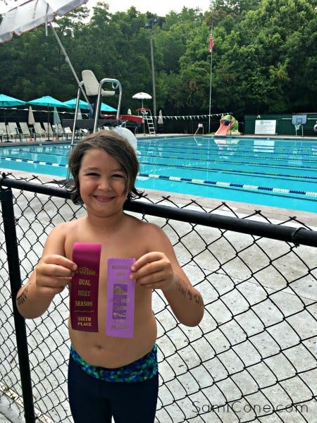 Britton-Swim-Team-Ribbons